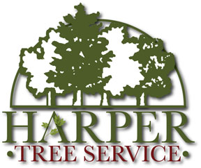 harpertreeservice.com